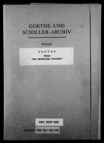 Goethe_Werke_Gesichte_101_0082.tif