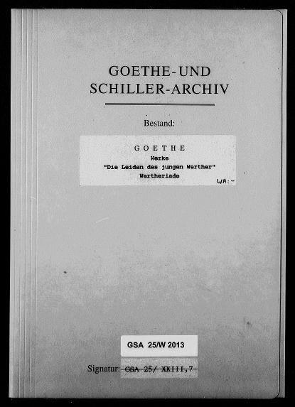 Goethe_Werke_Gedichte_103_0112.tif