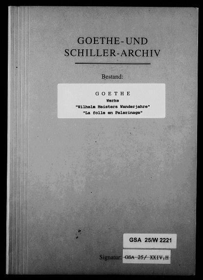 Goethe_Werke_Gedichte_103_1560.tif