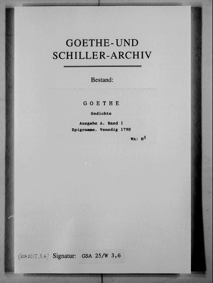 Goethe_Werke_Gedichte_Film_01_0178.tif