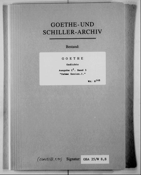 Goethe_Werke_Gedichte_Film_01_0386.tif