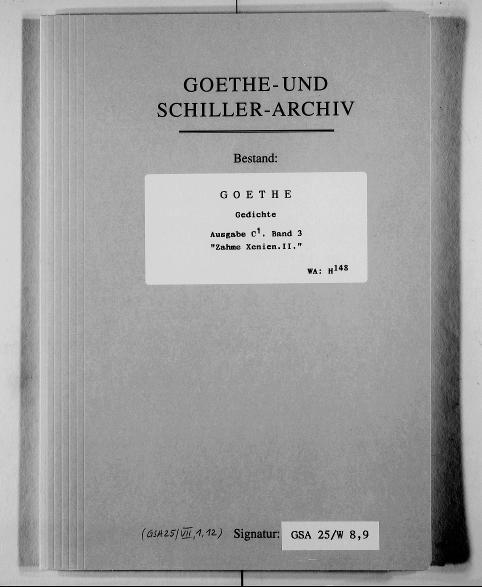 Goethe_Werke_Gedichte_Film_01_0397.tif