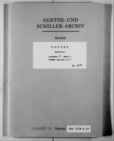 Goethe_Werke_Gedichte_Film_01_0411.tif