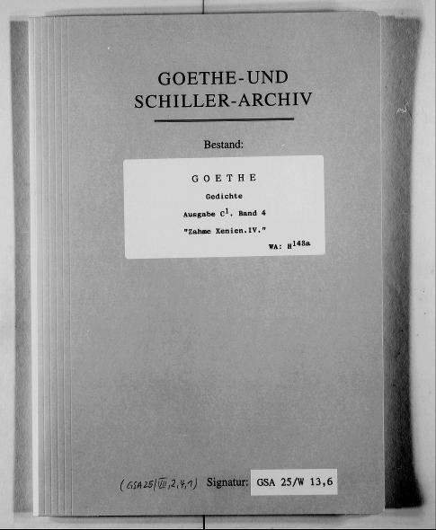 Goethe_Werke_Gedichte_Film_01_0582.tif