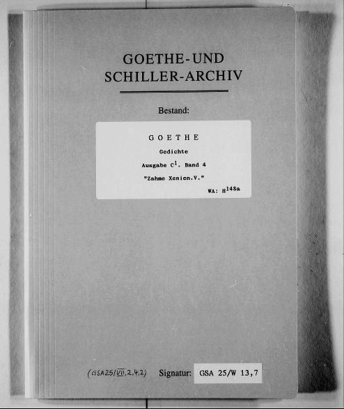 Goethe_Werke_Gedichte_Film_02_0002.tif