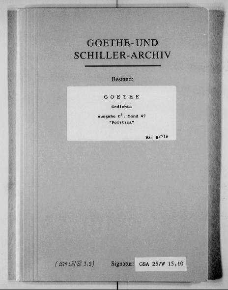 Goethe_Werke_Gedichte_Film_02_0394.tif