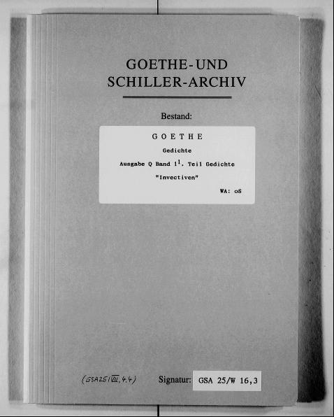 Goethe_Werke_Gedichte_Film_02_0484.tif