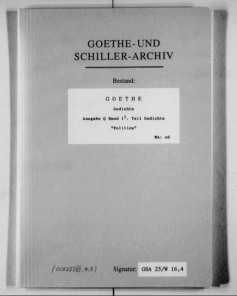 Goethe_Werke_Gedichte_Film_02_0513.tif