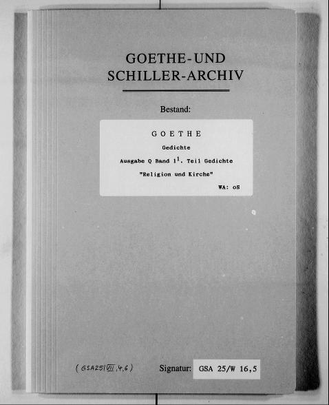Goethe_Werke_Gedichte_Film_02_0522.tif