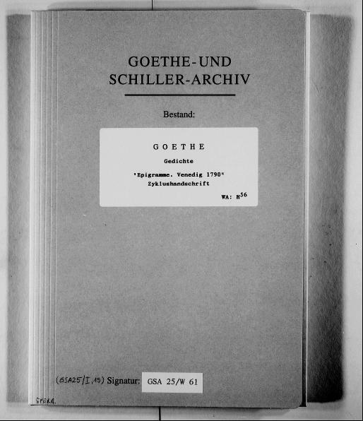 Goethe_Werke_Gedichte_Film_03_0268.tif