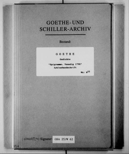 Goethe_Werke_Gedichte_Film_03_0305.tif