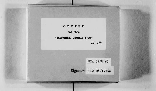 Goethe_Werke_Gedichte_Film_03_0349.tif