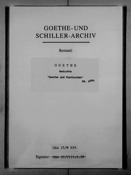 Goethe_Werke_Gedichte_Film_07_0232.tif