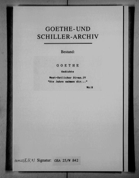 Goethe_Werke_Gedichte_Film_08_0321.tif
