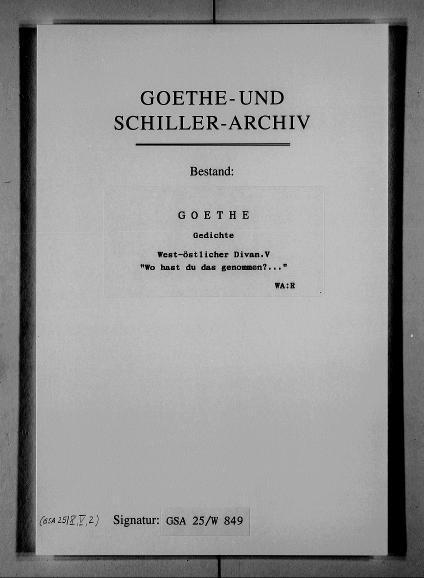 Goethe_Werke_Gedichte_Film_08_0337.tif