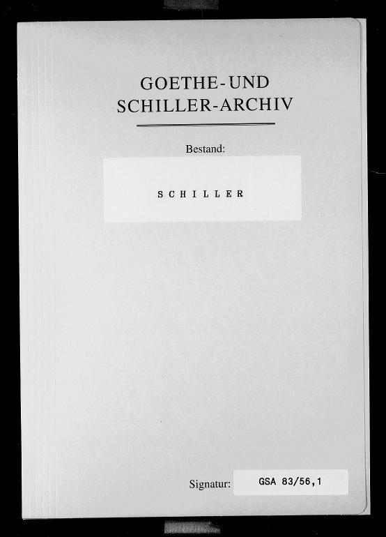 Schiller_03_0389.tif