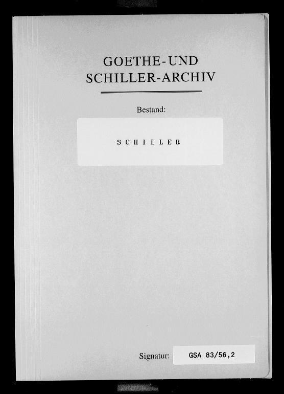 Schiller_03_0410.tif