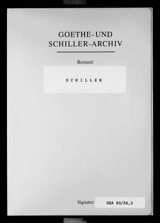 Schiller_03_0441.tif