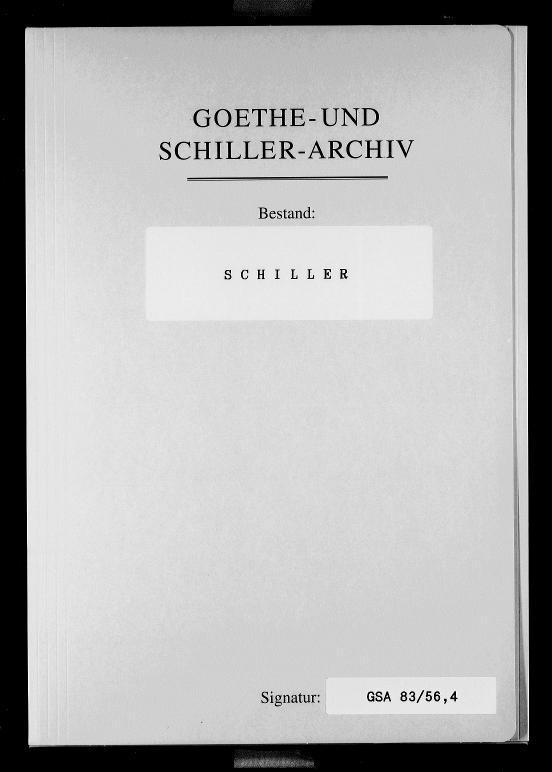 Schiller_03_0471.tif