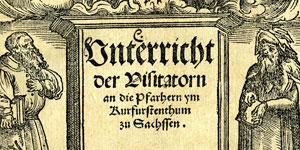 logo-visitation